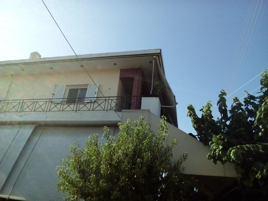 Πώληση, Διαμέρισμα 98 τ.μ., Αγρίνιο, Αιτωλοακαρνανία, € 80.000