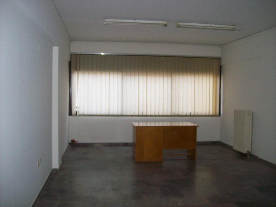 Πώληση, Γραφείο 45 τ.μ., Κέντρο, Αγρίνιο, € 36.000