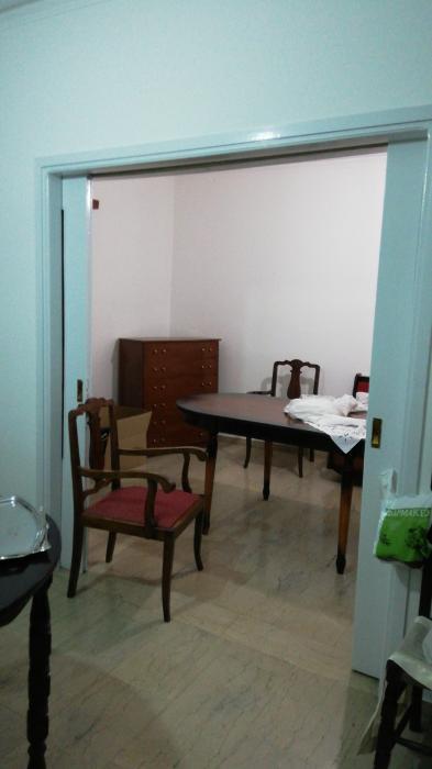 Πώληση, Διαμέρισμα 92 τ.μ., Κέντρο, Αγρίνιο, € 65.000