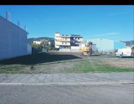 Πώληση, Οικόπεδο 1723 τ.μ., Άγιος Κωνσταντίνος, Αγρίνιο, € 210.000