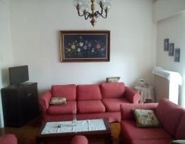 Πώληση, Μονοκατοικία 202 τ.μ., Αγρίνιο, Αιτωλοακαρνανία, € 100.000