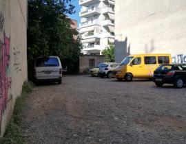 Πώληση, Οικόπεδο 365 τ.μ., Κέντρο, Αγρίνιο, € 130.000