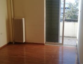 Πώληση, Διαμέρισμα 65 τ.μ., Κέντρο, Αγρίνιο, € 40.000