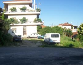 Πώληση, Οικόπεδο 141 τ.μ., Αγρίνιο, Αιτωλία & Ακαρνανία, € 32.000
