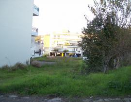 Πώληση, Οικόπεδο 330 τ.μ., Άγιος Κωνσταντίνος