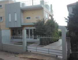 Πώληση, Μονοκατοικία 425 τ.μ., Καμαρούλα, Αγρίνιο, € 450.000