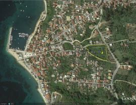 Πώληση, Αγροτεμάχιο 7200 τ.μ., Ανακτόριο, Αιτωλοακαρνανία, € 570.000