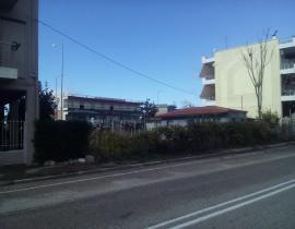 Πώληση, Οικόπεδο 335 τ.μ., Αγρίνιο, Αιτωλοακαρνανία, € 125.000