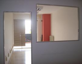 Πώληση, Γραφείο 100 τ.μ., Κέντρο, Αγρίνιο, € 65.000
