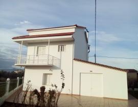 Πώληση, Μονοκατοικία 190 τ.μ., Αγρίνιο, Αιτωλοακαρνανία, € 160.000