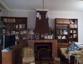 Πώληση, Διαμέρισμα 170 τ.μ., Κέντρο, Αγρίνιο, € 100.000