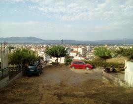 Πώληση, Οικόπεδο 290 τ.μ., Αγρίνιο, Αιτωλοακαρνανία, € 45.000