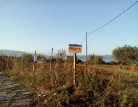 Πώληση, Οικόπεδο 3574 τ.μ., Αγρίνιο, Αιτωλοακαρνανία, € 195.000