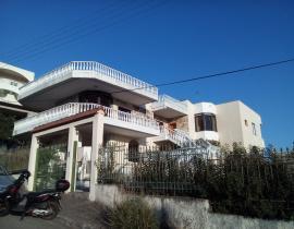 Πώληση, Μονοκατοικία 218 τ.μ., Άγιος Κωνσταντίνος, Αγρίνιο, € 500.000
