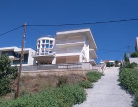 Πώληση, Μονοκατοικία 300 τ.μ., Αγρίνιο, Αιτωλοακαρνανία, € 400.000