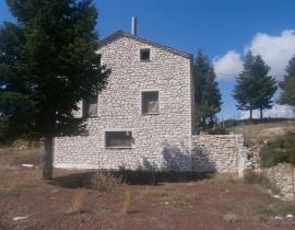 Πώληση, Μονοκατοικία 72 τ.μ., Δρυμώνας, Θέρμος, € 65.000