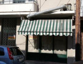 Πώληση, Κατάστημα 43 τ.μ., Κέντρο, Αγρίνιο, € 90.000