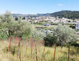Πώληση, Οικόπεδο 350 τ.μ., Κοκκινοπύλια, Αγρίνιο, € 50.000