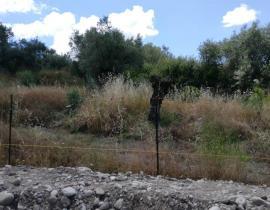 Πώληση, Οικόπεδο 776 τ.μ., Κοκκινοπύλια, Αγρίνιο, € 120.000