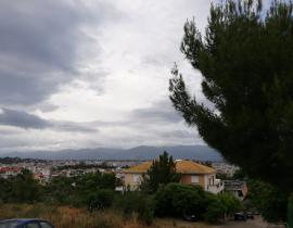 Πώληση, Οικόπεδο 516 τ.μ., Αγρίνιο, Αιτωλοακαρνανία, € 95.000