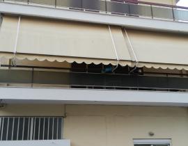 Πώληση, Διαμέρισμα 115 τ.μ., Αγρίνιο, Αιτωλοακαρνανία, € 70.000