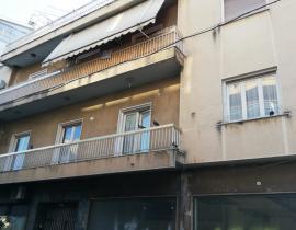 Ενοικίαση, Γραφείο 165 τ.μ., Κέντρο, Αγρίνιο, € 650
