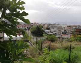 Πώληση, Οικόπεδο 226 τ.μ., Άγιος Κωνσταντίνος, Αγρίνιο, € 85.000
