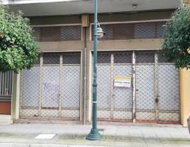 Ενοικίαση, Κατάστημα 93 τ.μ., Κέντρο, Αγρίνιο, € 450