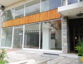 Ενοικίαση, Κατάστημα 395 τ.μ., Κέντρο, Αγρίνιο, € 1.100