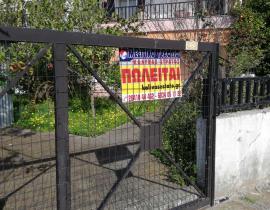Πώληση, Διαμέρισμα 63 τ.μ., Δοκίμι, Αγρίνιο, € 45.000